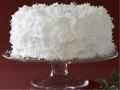 simple-coconut-cake